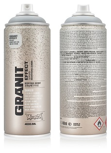 MO-EFFECT_GRANIT_400ML5aa287ca17126