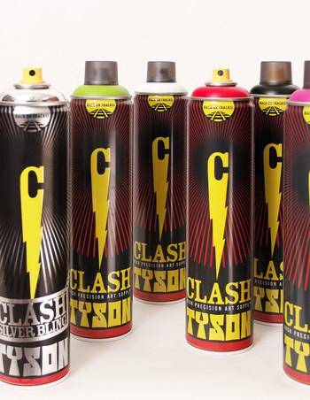 clash-tyson-600-ml