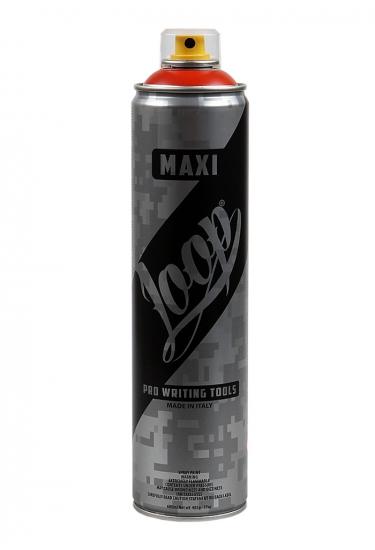 loop-maxi