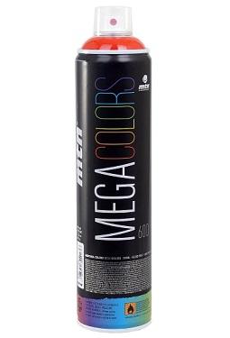 mtn-new-mega-1-375x550