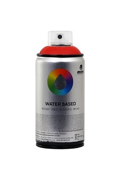 mtn-water-based-300-375x550