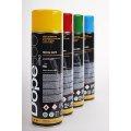 Farba Dope Nitro Action Spray Colors 500ml
