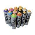 Farba Loop Maxi Spray 600ml
