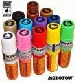 MOLOTOW 420PP 15mm