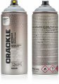 MONTANA CRACLE 400ml