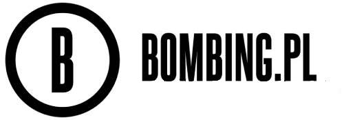 Bombing.pl