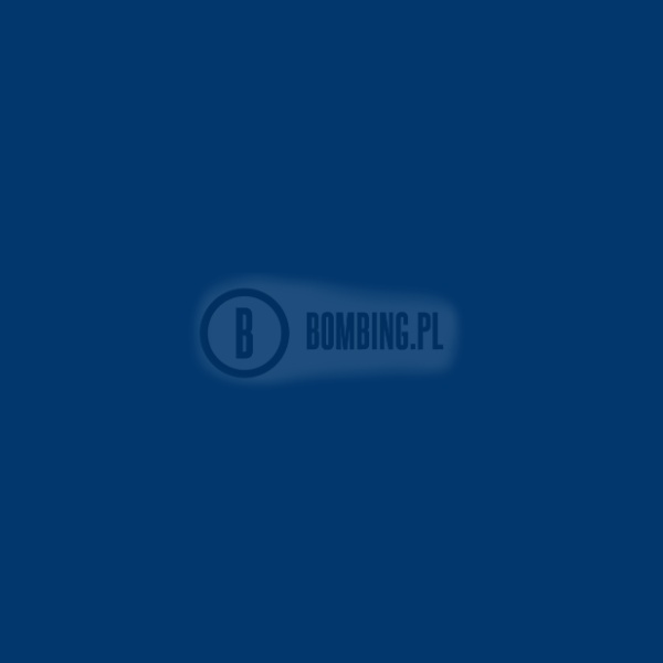 00376D-02282