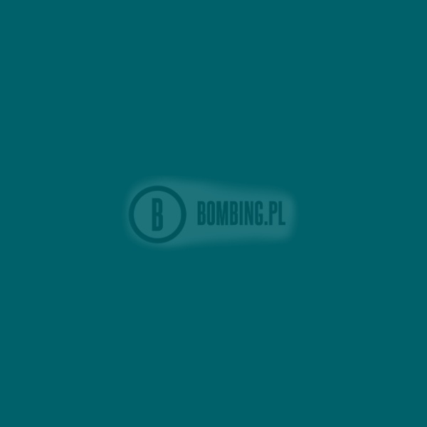 00616A-09970