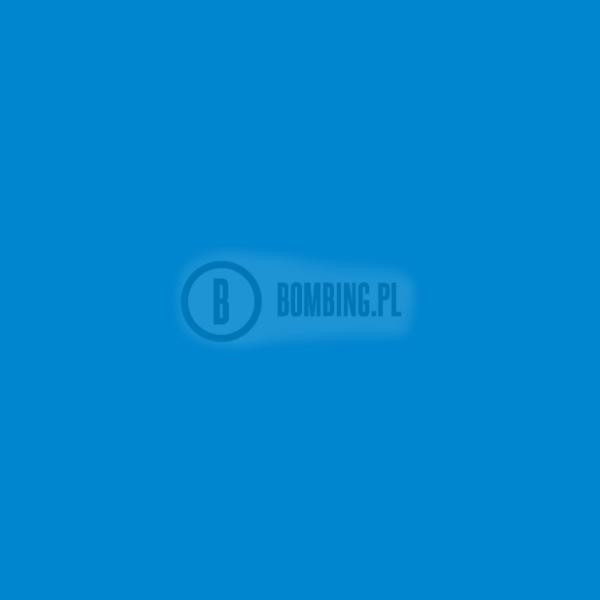 0086CD-03529