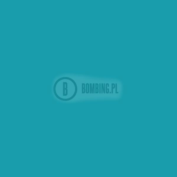 179DAB-04364