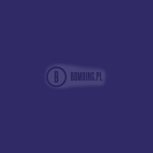 302b66-02211