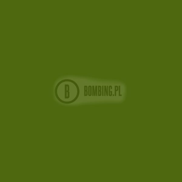4D680F-01819