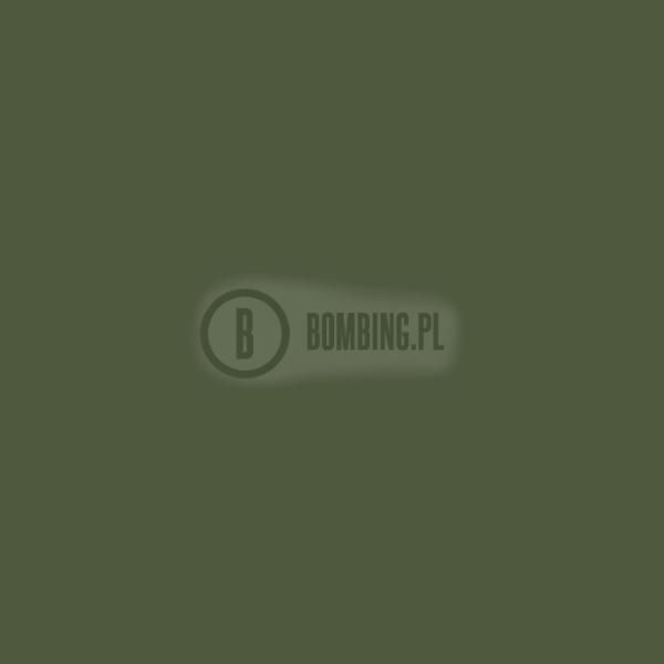 4F593D-04164