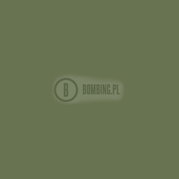 687451-06217
