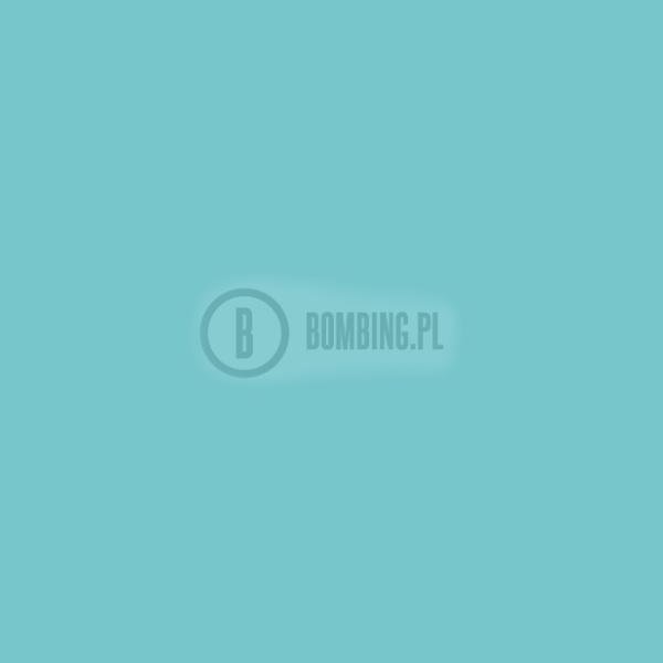 76c7cb-01510