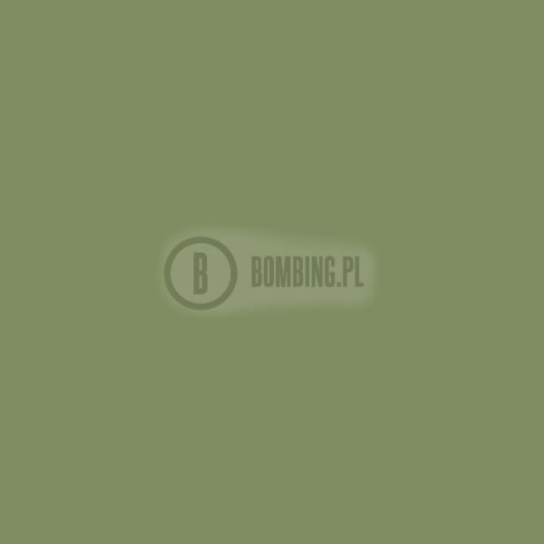 808D63-04257