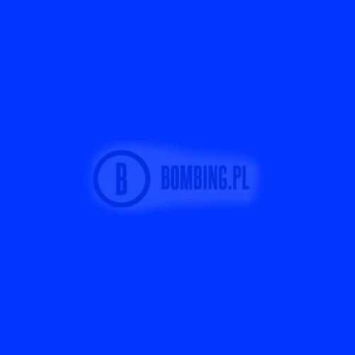 94 FLUOR BLUE