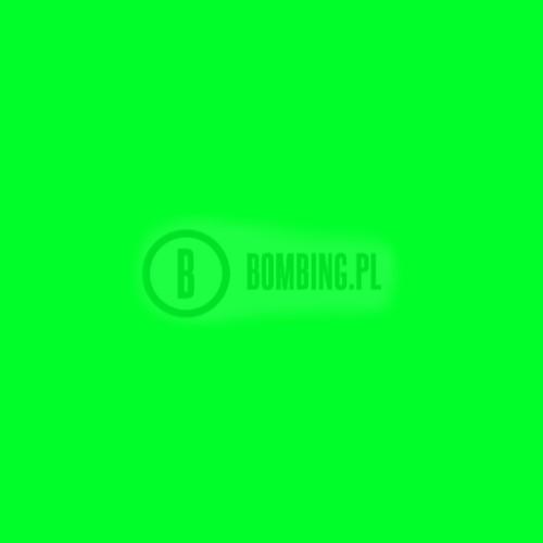 94 FLUOR GREEN