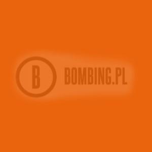94 R2004 Orange