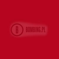 94 R3001 Intense Red