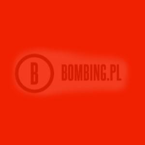 94 R3020 Light Red