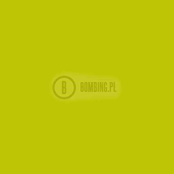 94 RV 265 Verde Sónar
