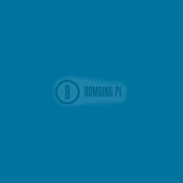 94 RV 268 Tramontana Blue