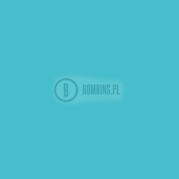 94 RV 270 Formentera Blue