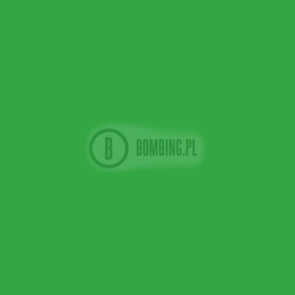 94 RV 271 Verde Mystic