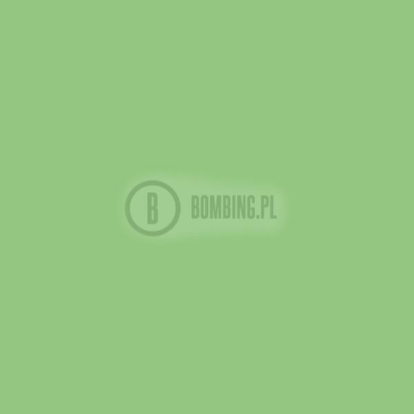 94 RV 272 Verde Menta