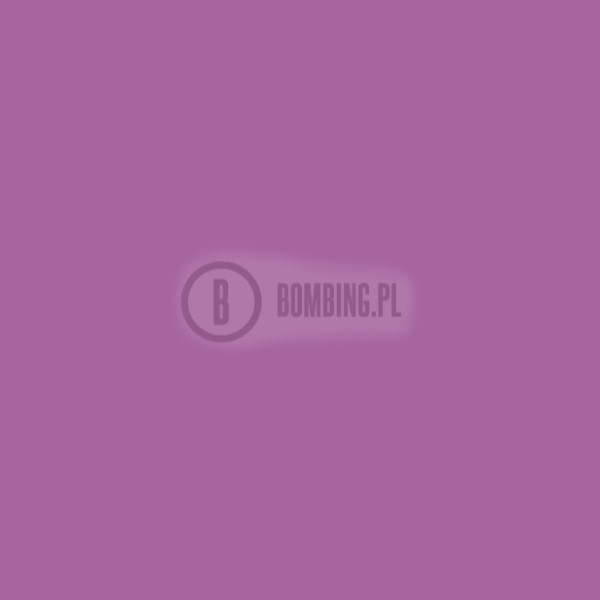 94 RV 275 Raval Violet