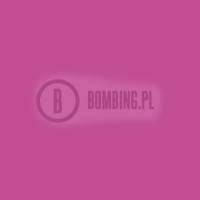94 RV 277 Disco Pink
