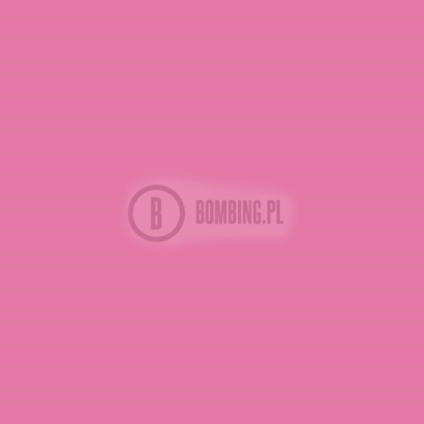 94 RV 278 Joker Pink