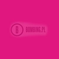 94 RV 279 Rosario Pink