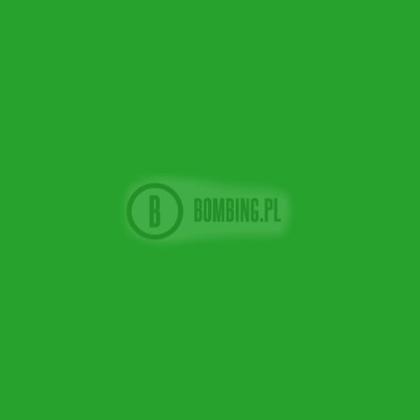 94 RV 280 Verde Hulk