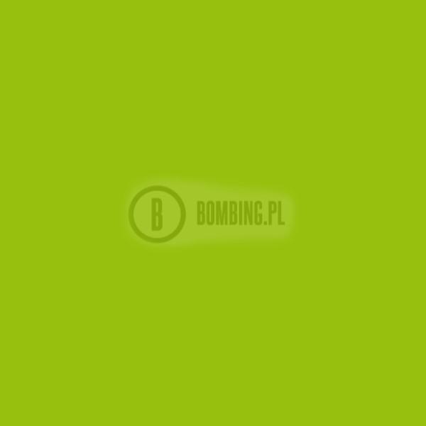 94 RV 281 Verde Láser