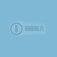94 RV158 Perseus Blue