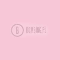 94 RV164 Tokyo Pink