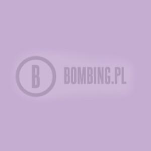 94 RV170 Persia Violet