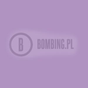 94 RV171 Community Violet