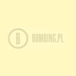 94 RV189 Ipanema Yellow