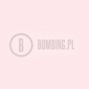 94 RV194 Supernova Pink