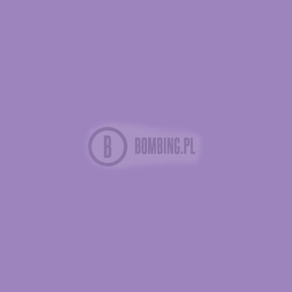 9D84BC-01398