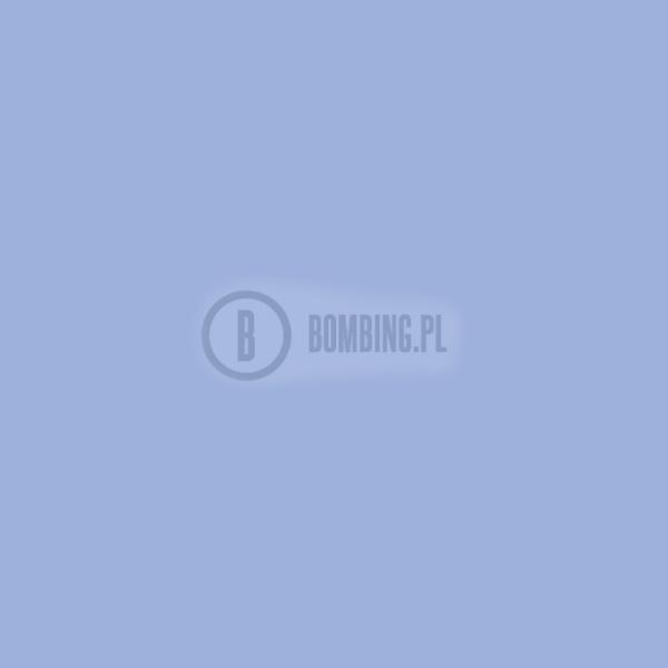 9db1dc-05726