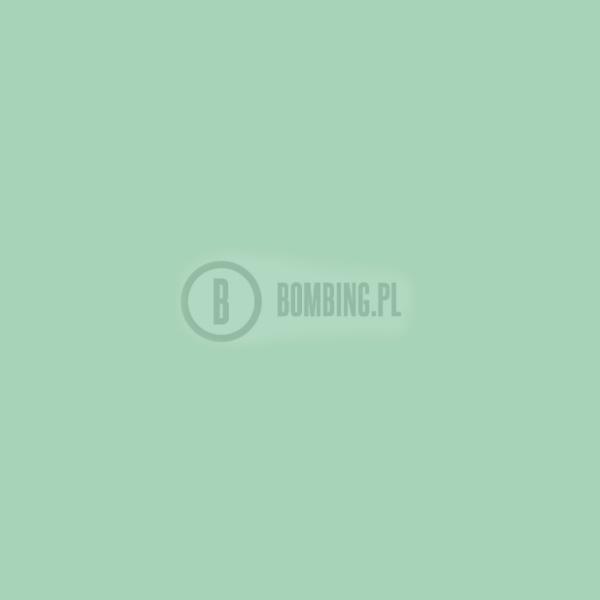 A7D4B9-06272