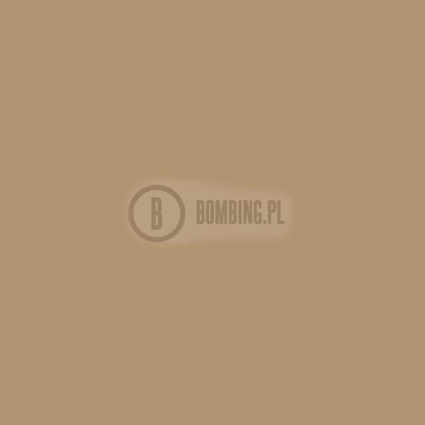 B0946F-08230
