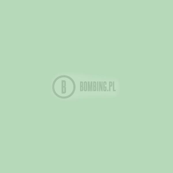 B5D9B9-00755