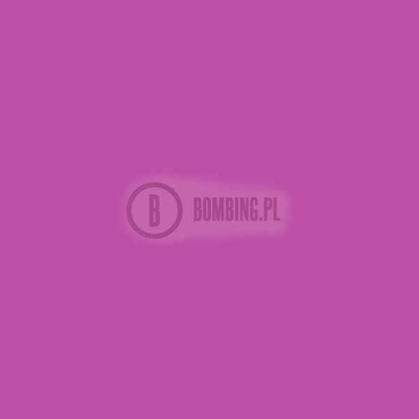 BD51A2-08066