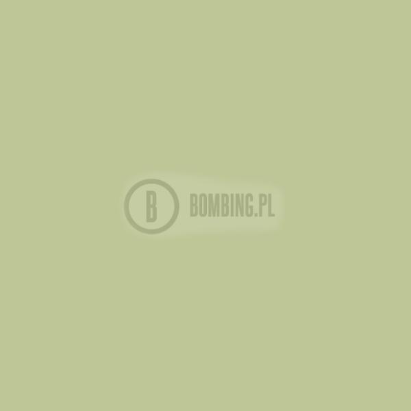 BEC695-01414