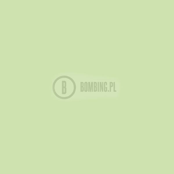CEE2B0-02565